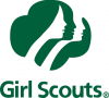 Commerce City Girl Scout, firefighters to deliver cookies to veterans