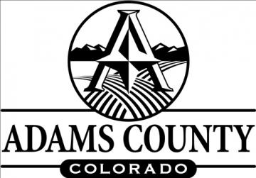 Imagine Adams County
