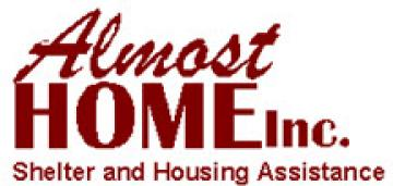 Almost Home's Sprint out of Homelessness Event
