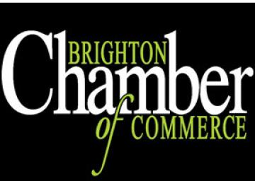 Brighton Chamber of Commerce Announces Three Exciting Programs Funded By Lodging Tax Proceeds