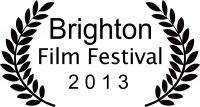 Brighton to Host Inaugural Film Festival