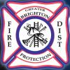 Brighton Fire awarded grant to hire firefighters