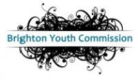 Brighton Youth Commission Partners with Colorado Financial Partners/T.  Lloyd Worth to present the Predator A.W.A.R.E. Fair