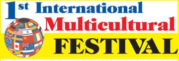 Thornton High School invites the community to their First International Multicultural Festival