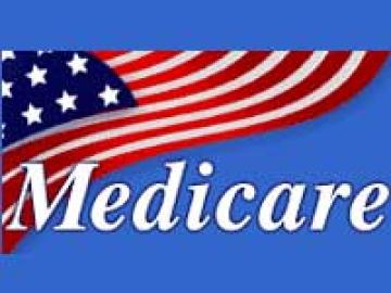 Free Medicare Counseling and Information Presentations in February
