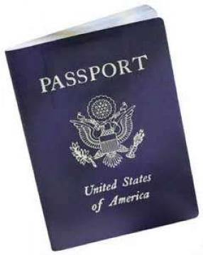 Northglenn City Clerk's Office Participating in Passport Day on March 9