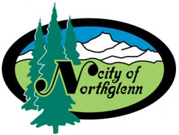City of Northglenn Calendar of Events from March 25 to April 10, 2013: