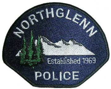 Northglenn officers cleared in use of force during October shooting  -- Denver Post Article